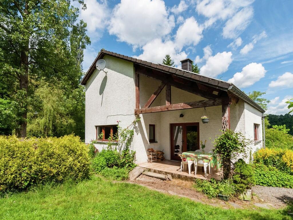 Ferienhaus Angélique (59063), Nonceveux, Lüttich, Wallonien, Belgien, Bild 1