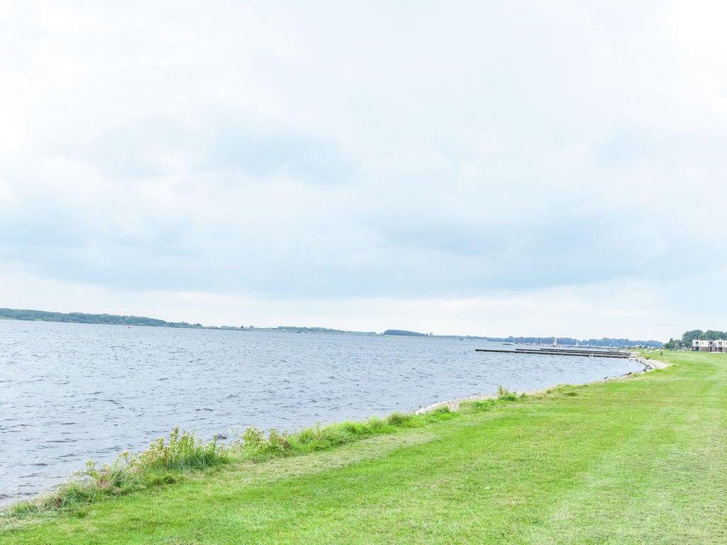Ferienhaus De Nachtegaal - Veerse Meer (61462), Kamperland, , Seeland, Niederlande, Bild 24