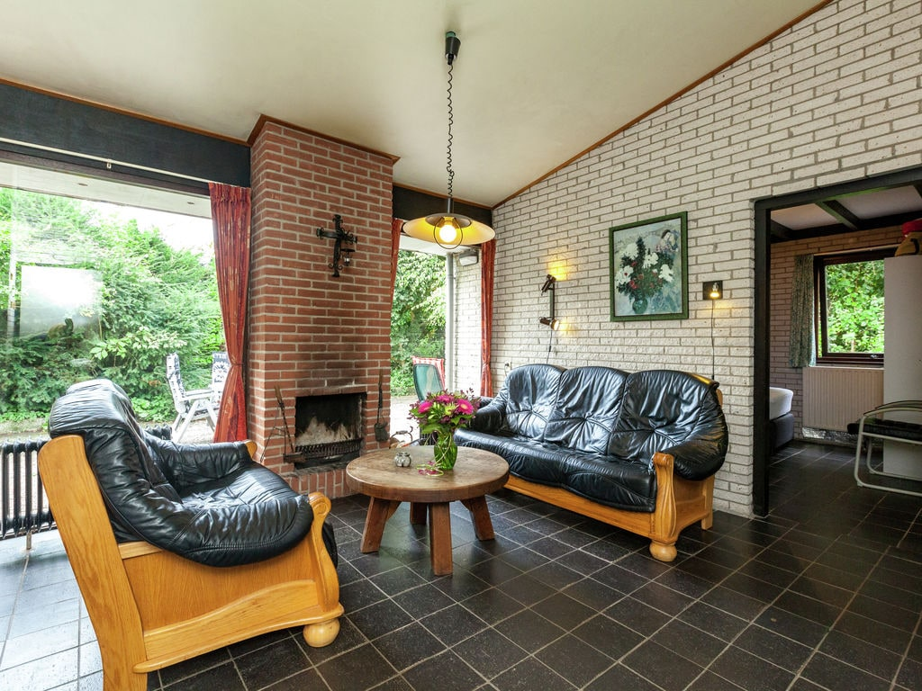 Ferienhaus Idyllisches Ferienhaus im Kamperland mit Garten (61462), Stroodorp, , Seeland, Niederlande, Bild 8
