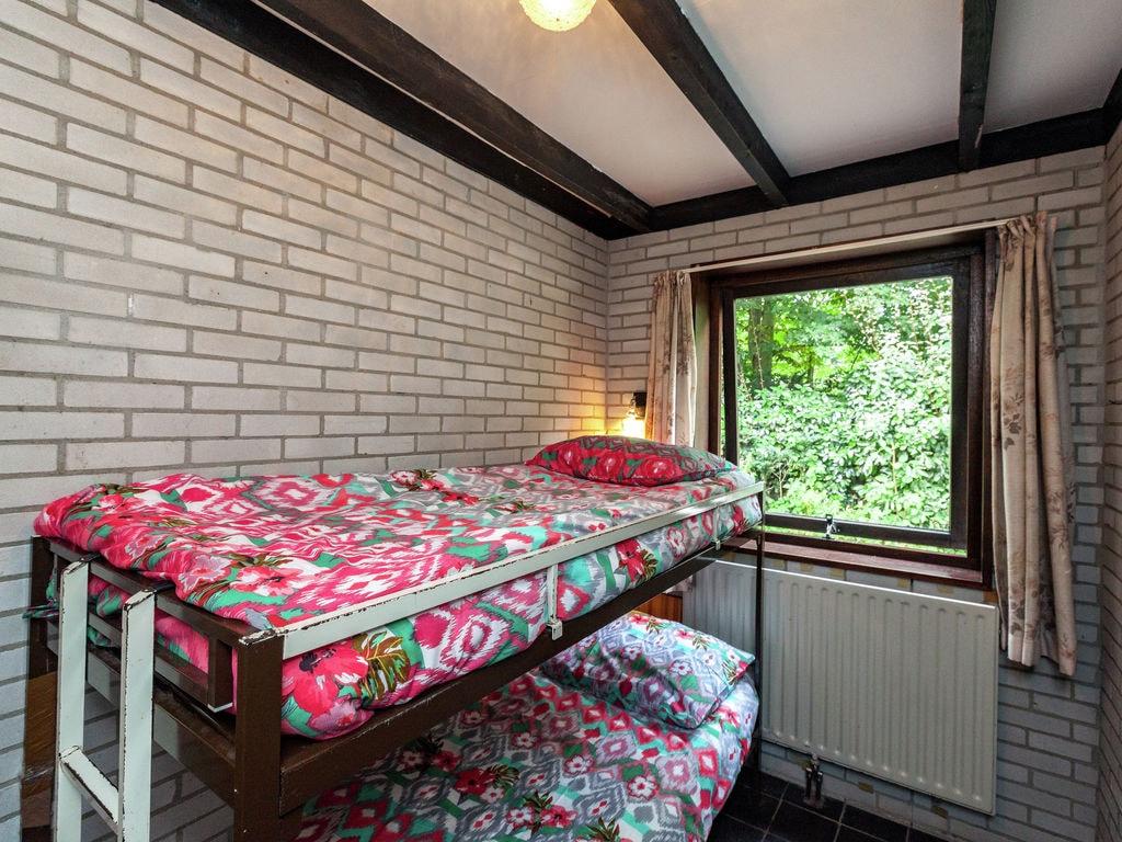 Ferienhaus Idyllisches Ferienhaus im Kamperland mit Garten (61462), Stroodorp, , Seeland, Niederlande, Bild 11
