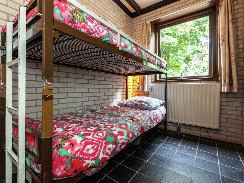 Ferienhaus Idyllisches Ferienhaus im Kamperland mit Garten (61462), Stroodorp, , Seeland, Niederlande, Bild 10
