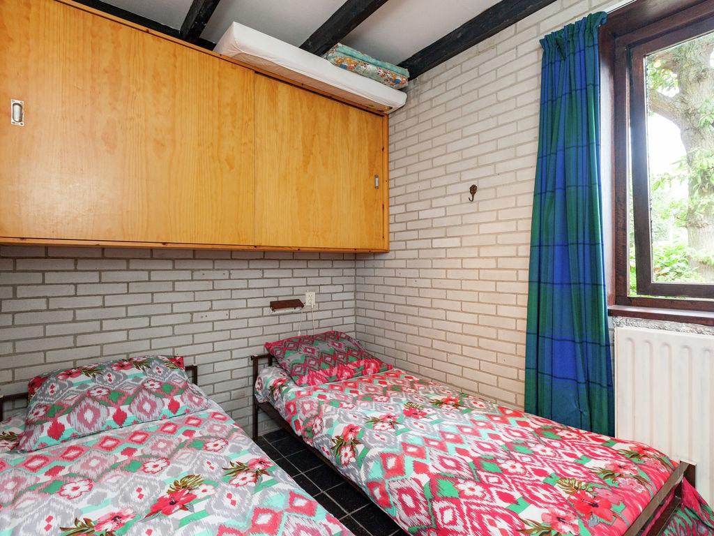 Ferienhaus De Nachtegaal - Veerse Meer (61462), Kamperland, , Seeland, Niederlande, Bild 11