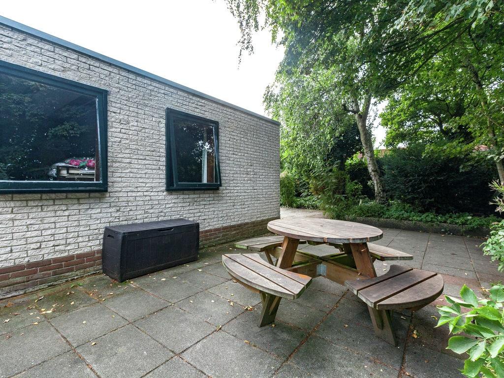 Ferienhaus Idyllisches Ferienhaus im Kamperland mit Garten (61462), Stroodorp, , Seeland, Niederlande, Bild 21
