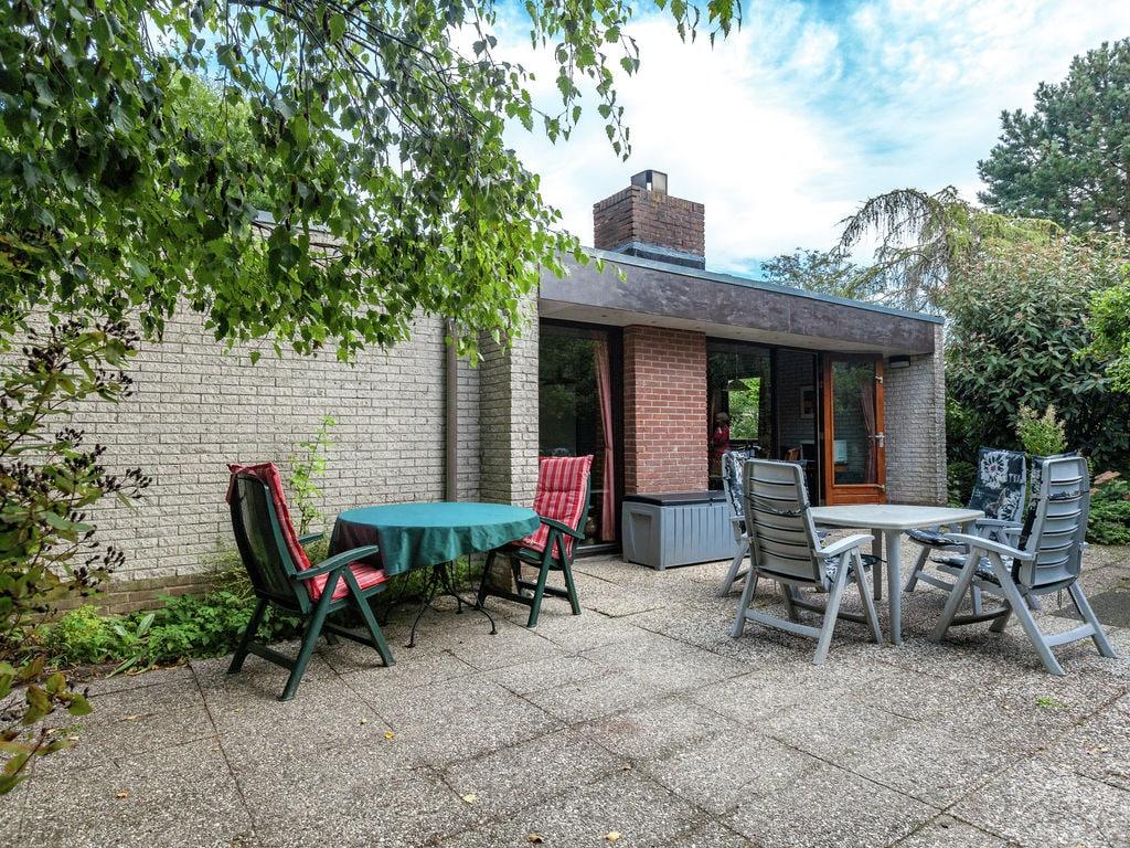 Ferienhaus Idyllisches Ferienhaus im Kamperland mit Garten (61462), Stroodorp, , Seeland, Niederlande, Bild 22