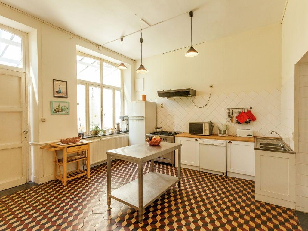 Ferienhaus Le Relais de la Poste (59052), Comblain-la-Tour, Lüttich, Wallonien, Belgien, Bild 7