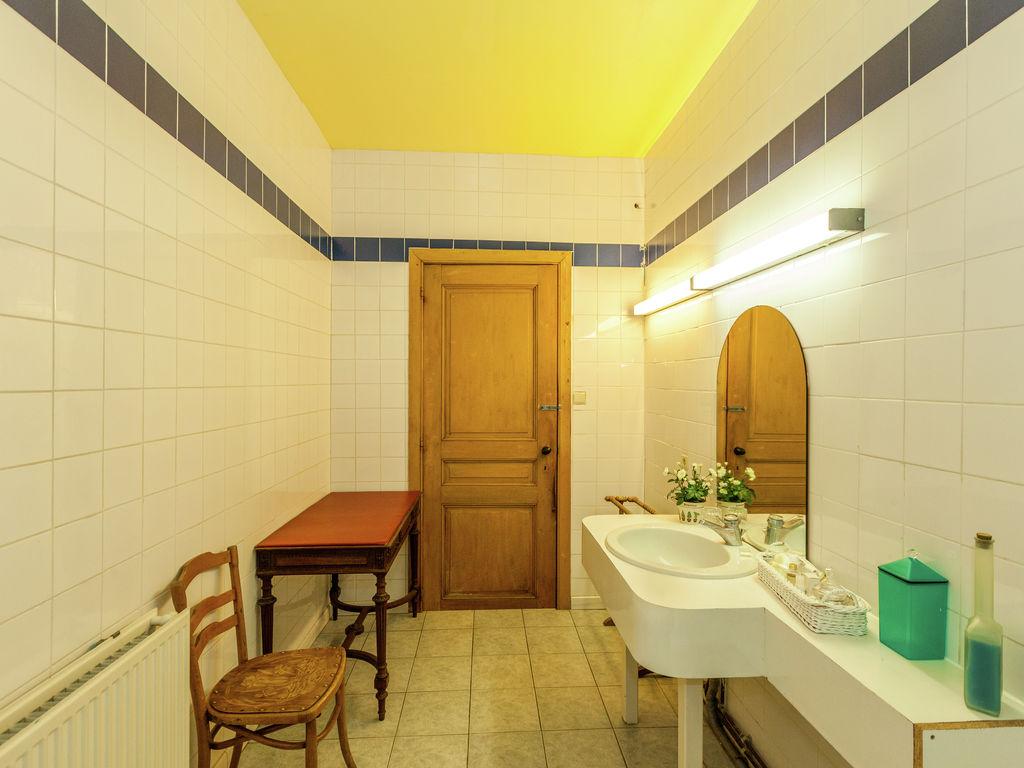 Ferienhaus Le Relais de la Poste (59052), Comblain-la-Tour, Lüttich, Wallonien, Belgien, Bild 22