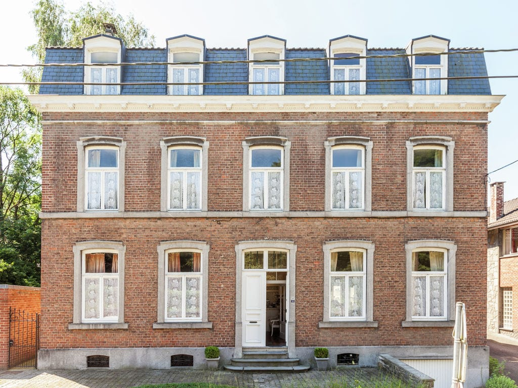 Ferienhaus Le Relais de la Poste (59052), Comblain-la-Tour, Lüttich, Wallonien, Belgien, Bild 1