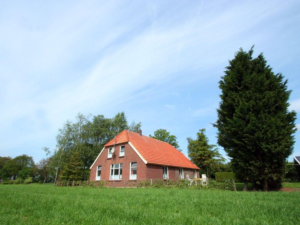 Ferienhaus Erve Koeleman (155068), Neede, Achterhoek, Gelderland, Niederlande, Bild 3