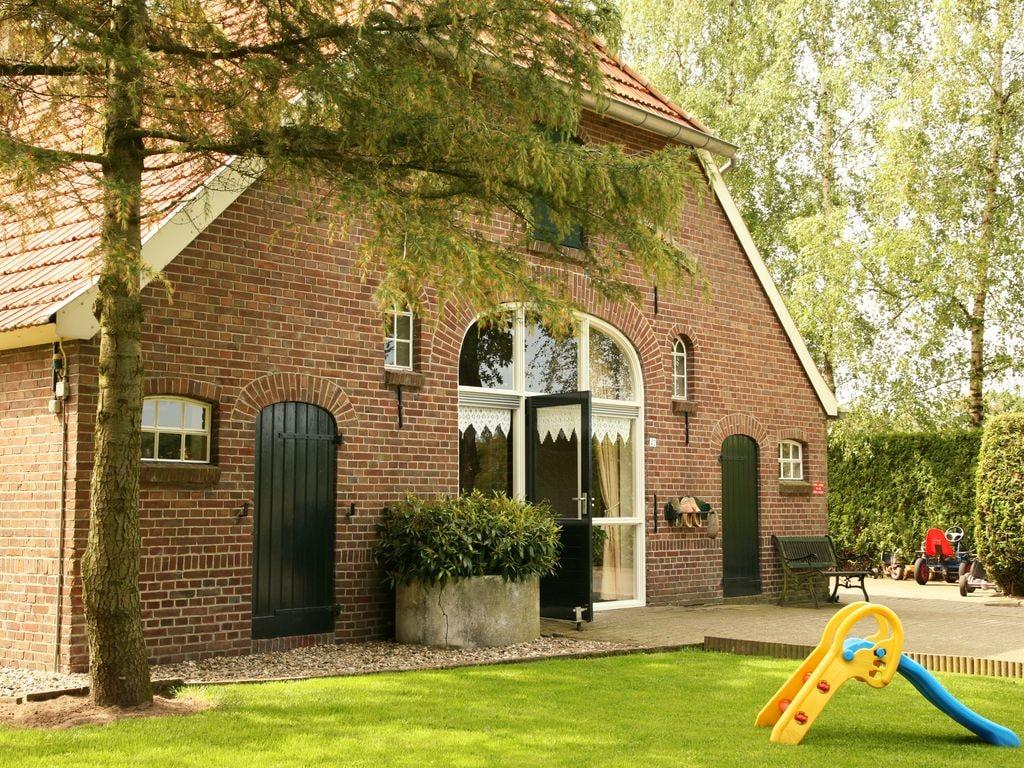 Ferienhaus Erve Koeleman (155068), Neede, Achterhoek, Gelderland, Niederlande, Bild 2