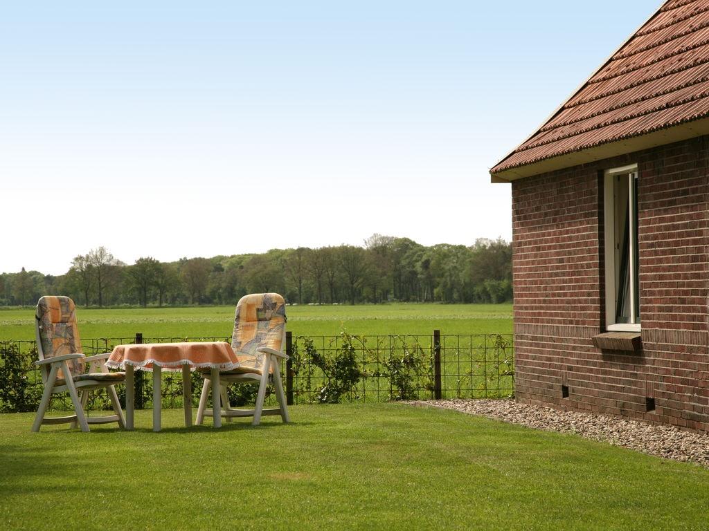 Ferienhaus Erve Koeleman (155068), Neede, Achterhoek, Gelderland, Niederlande, Bild 27