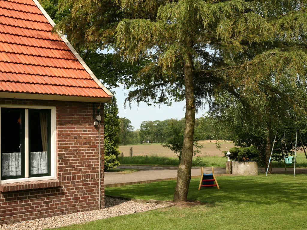 Ferienhaus Erve Koeleman (155068), Neede, Achterhoek, Gelderland, Niederlande, Bild 25