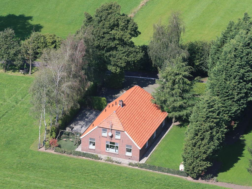 Ferienhaus Erve Koeleman (155068), Neede, Achterhoek, Gelderland, Niederlande, Bild 4