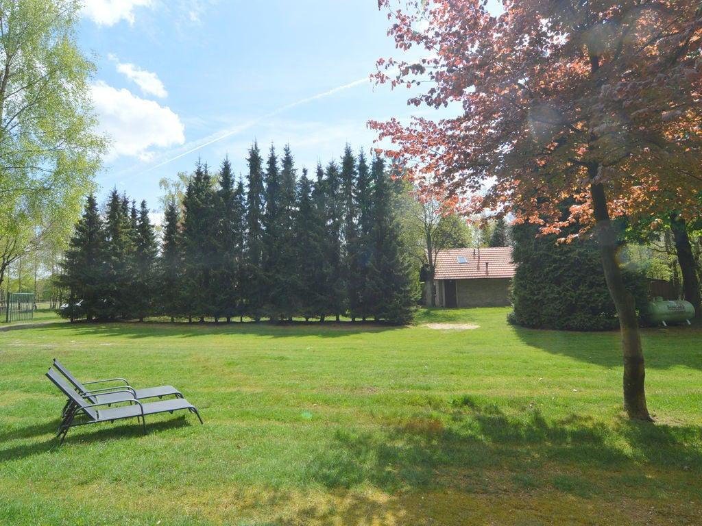 Ferienhaus Gemütliches Ferienhaus in Uden mit eigenem Garten (60007), Bedaf, , Nordbrabant, Niederlande, Bild 33