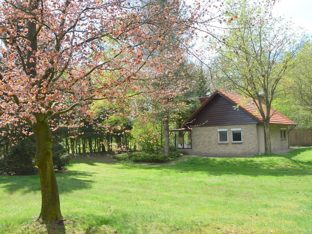 Ferienhaus Vogelnestje (60007), Uden, , Nordbrabant, Niederlande, Bild 4