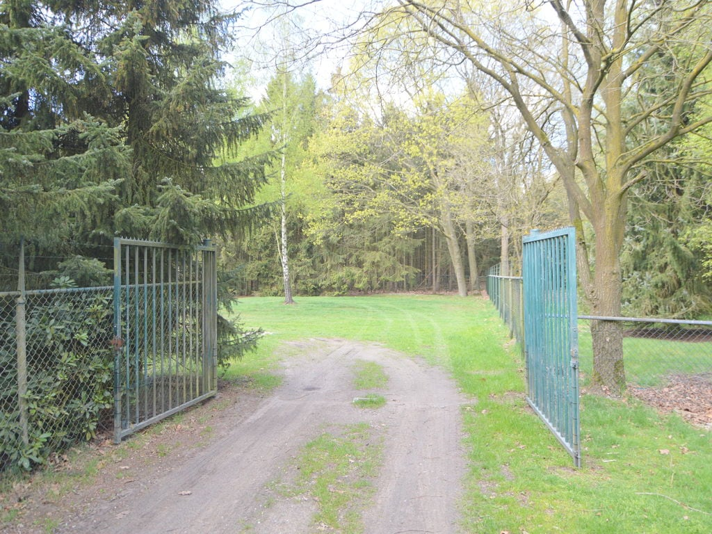 Ferienhaus Gemütliches Ferienhaus in Uden mit eigenem Garten (60007), Bedaf, , Nordbrabant, Niederlande, Bild 34