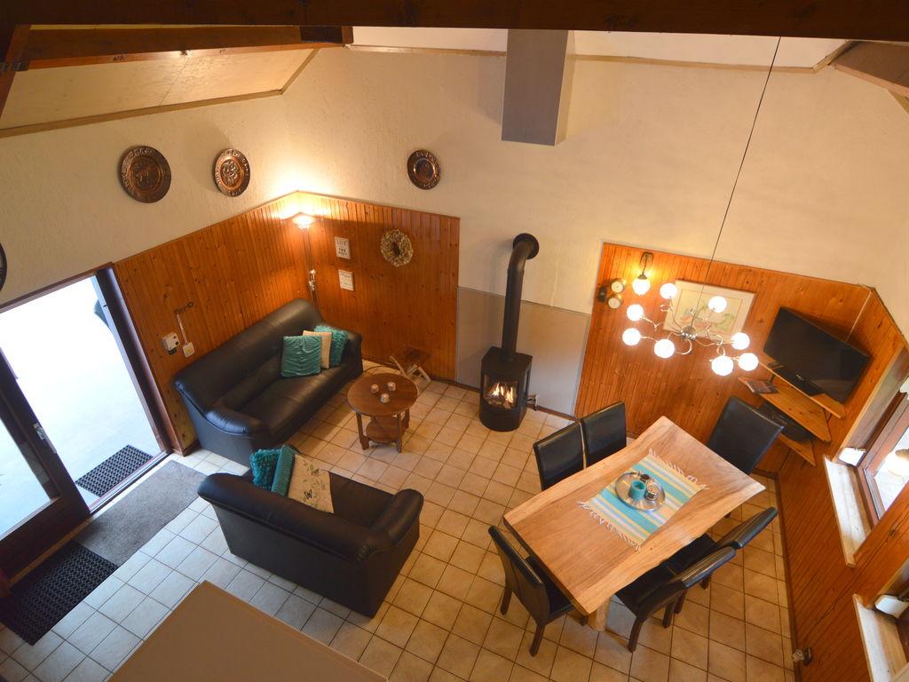 Ferienhaus Vogelnestje (60007), Uden, , Nordbrabant, Niederlande, Bild 11