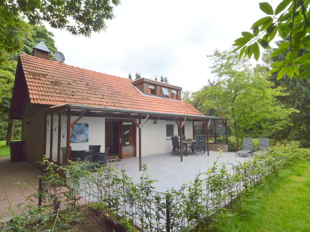 Ferienhaus Vogelnestje (60007), Uden, , Nordbrabant, Niederlande, Bild 3