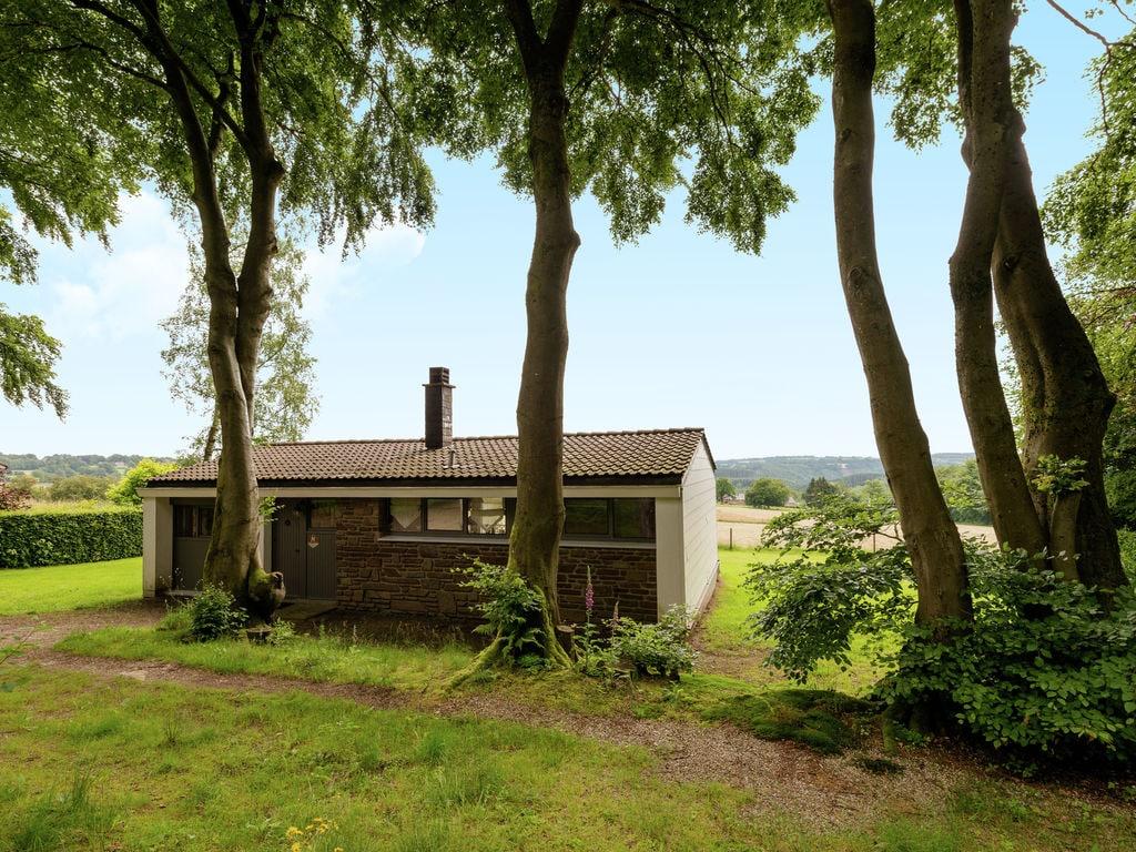 Ferienhaus La Cascade (60296), Longfaye, Lüttich, Wallonien, Belgien, Bild 2