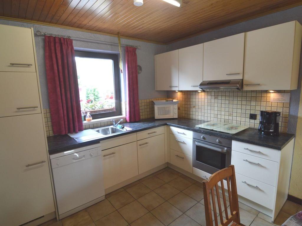 Ferienhaus Au Bord de Lesse 6 (423643), Lessive, Namur, Wallonien, Belgien, Bild 7