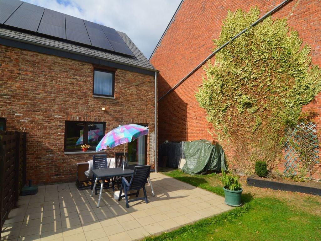 Ferienhaus Au Bord de Lesse 6 (423643), Lessive, Namur, Wallonien, Belgien, Bild 16