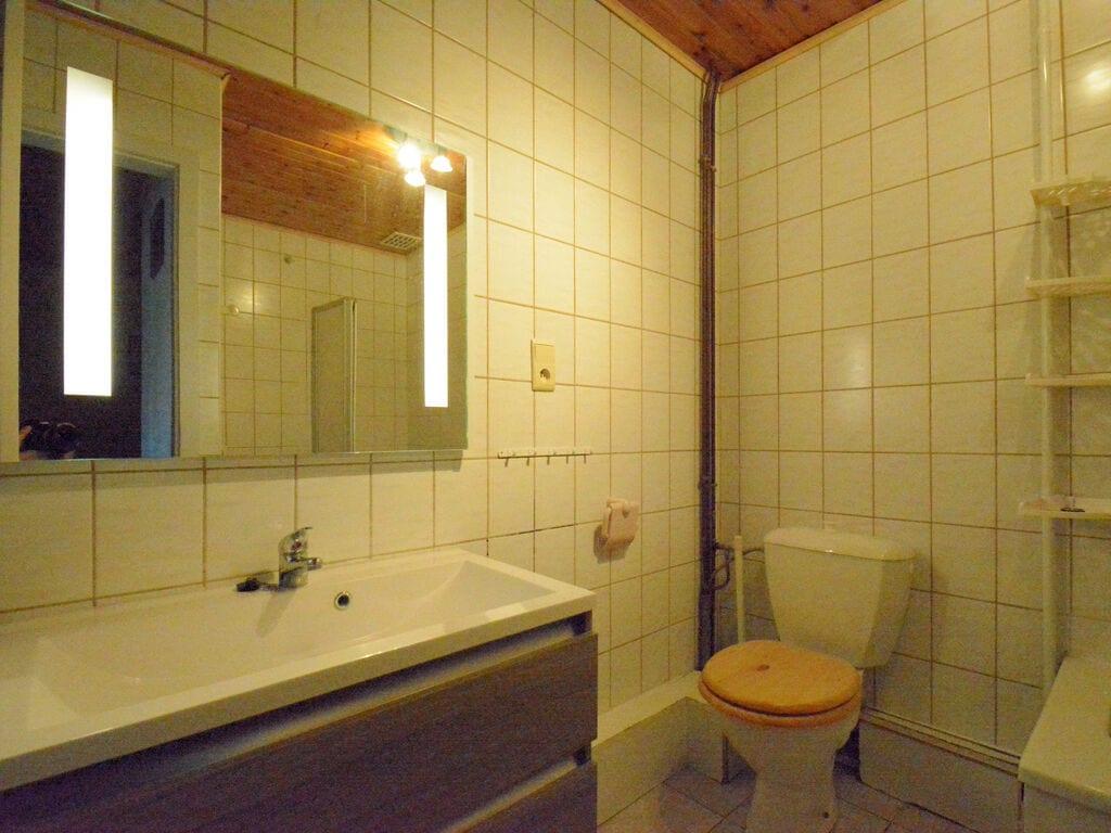 Ferienhaus Au Bord de Lesse 6 (423643), Lessive, Namur, Wallonien, Belgien, Bild 12