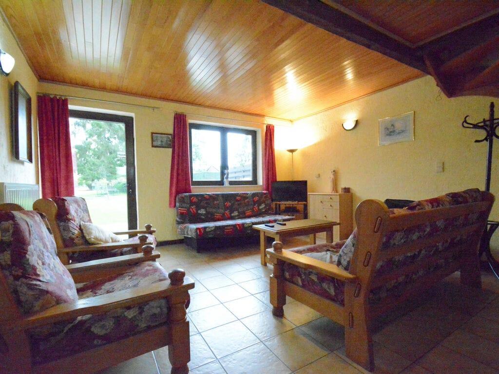 Ferienhaus Au Bord de Lesse 6 (423643), Lessive, Namur, Wallonien, Belgien, Bild 3
