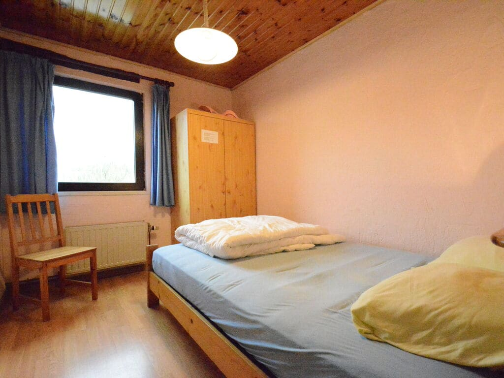 Ferienhaus Au Bord de Lesse 6 (423643), Lessive, Namur, Wallonien, Belgien, Bild 9