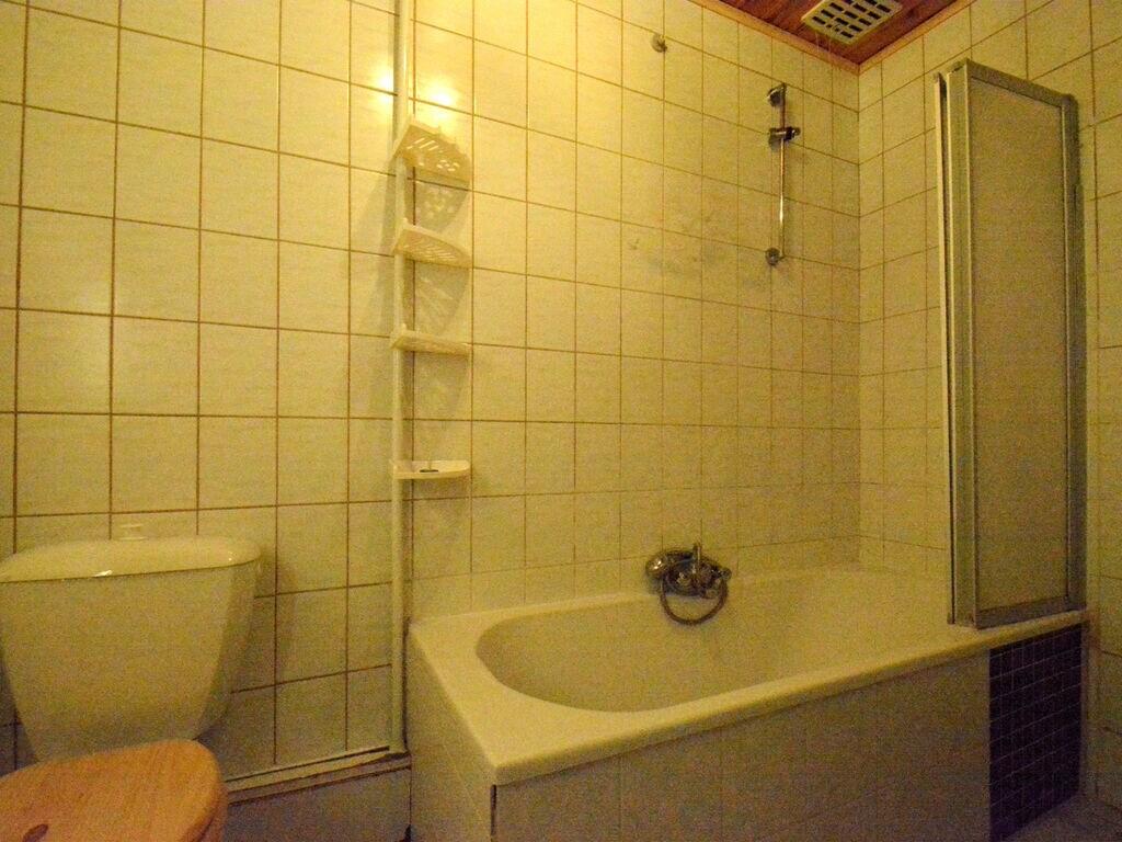 Ferienhaus Au Bord de Lesse 6 (423643), Lessive, Namur, Wallonien, Belgien, Bild 13