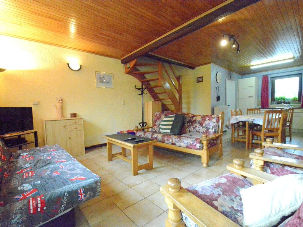 Ferienhaus Au Bord de Lesse 6 (423643), Lessive, Namur, Wallonien, Belgien, Bild 4