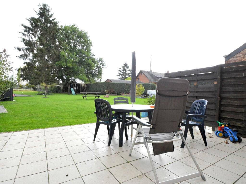Ferienhaus Au Bord de Lesse 6 (423643), Lessive, Namur, Wallonien, Belgien, Bild 14