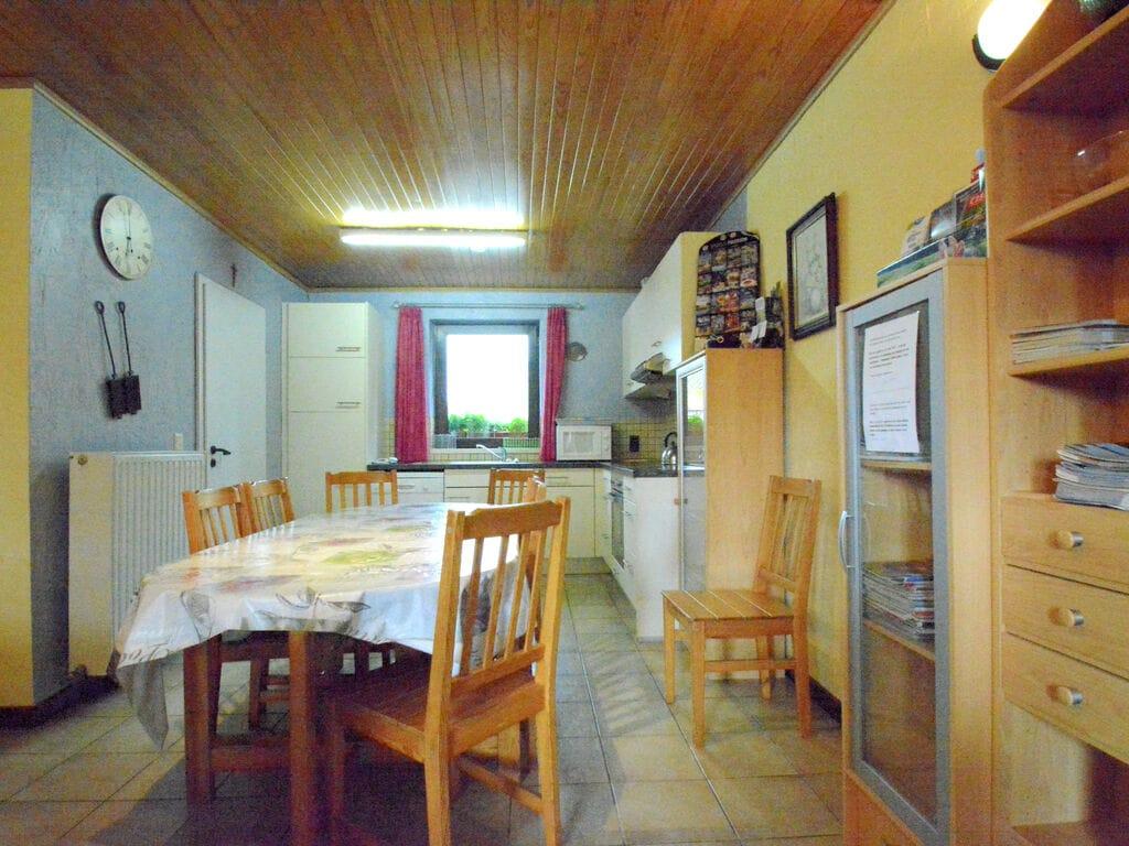 Ferienhaus Au Bord de Lesse 6 (423643), Lessive, Namur, Wallonien, Belgien, Bild 6