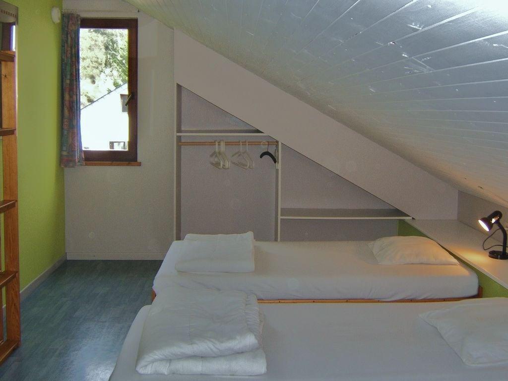 Ferienhaus Les Vallons 4 (60297), Malmedy, Lüttich, Wallonien, Belgien, Bild 14