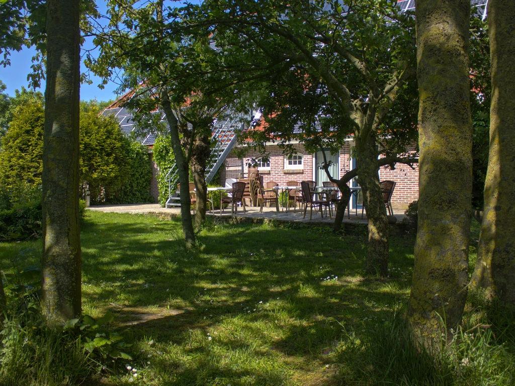 Ferienhaus De Welstand 60 personen (65875), Pingjum, , , Niederlande, Bild 19