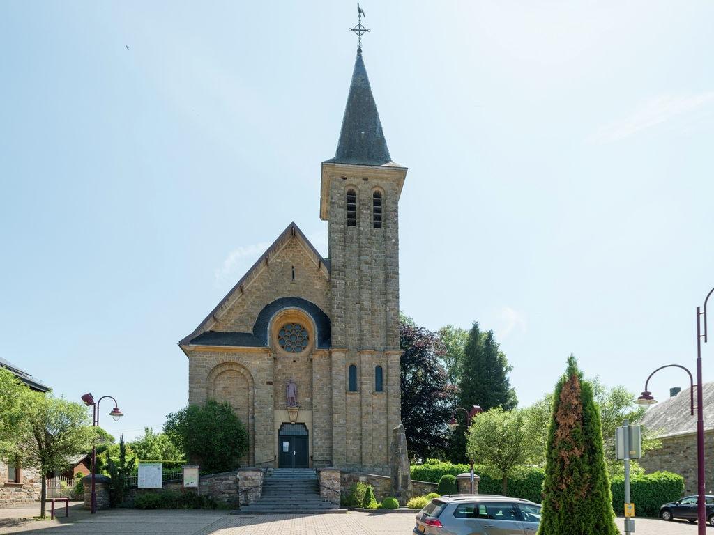 Ferienhaus La Fermette (60285), Waimes, Lüttich, Wallonien, Belgien, Bild 26