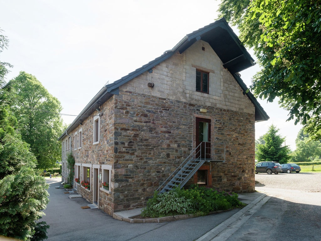 Ferienhaus La Fermette (60285), Waimes, Lüttich, Wallonien, Belgien, Bild 2
