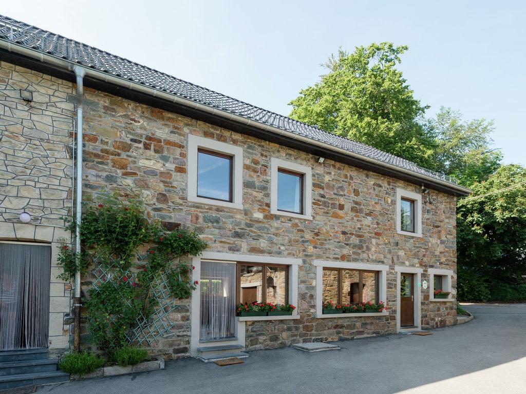 Ferienhaus La Fermette (60285), Waimes, Lüttich, Wallonien, Belgien, Bild 1