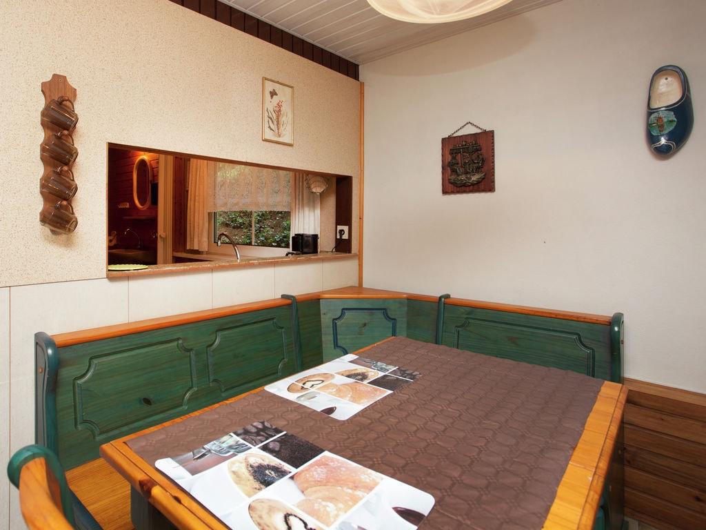 Ferienhaus Richard (59984), Lanklaar, Limburg (BE), Flandern, Belgien, Bild 7