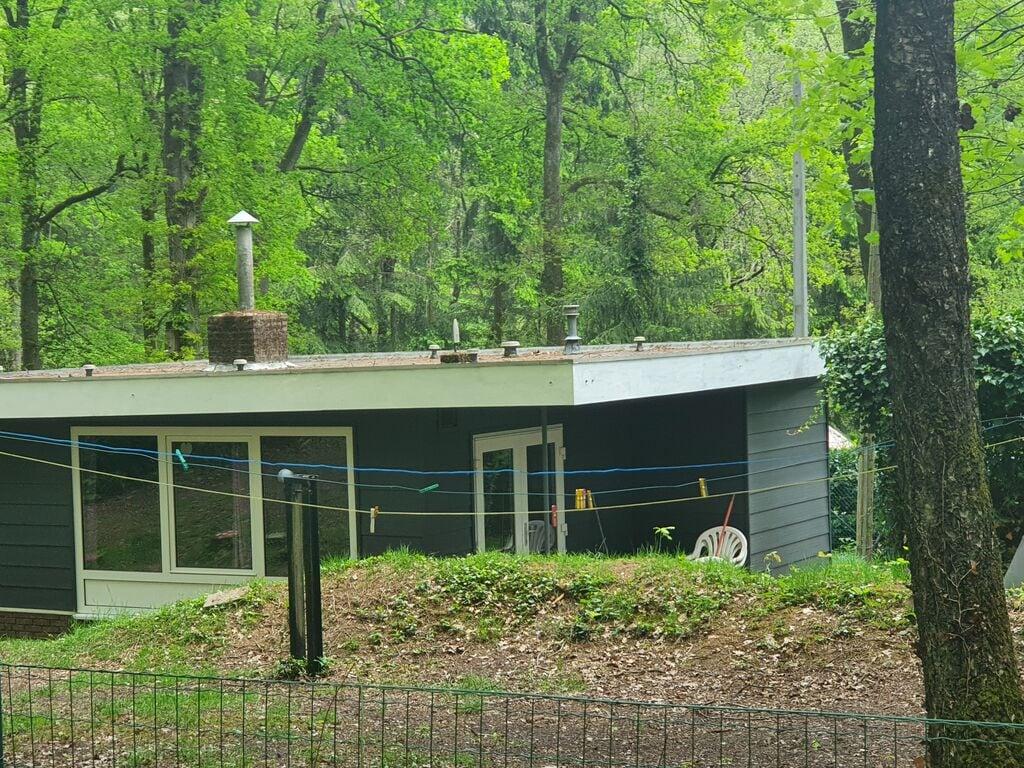 Ferienhaus Gemütliches Bungalow in einem Waldgarten (59983), Dilsen-Stokkem, Limburg (BE), Flandern, Belgien, Bild 21