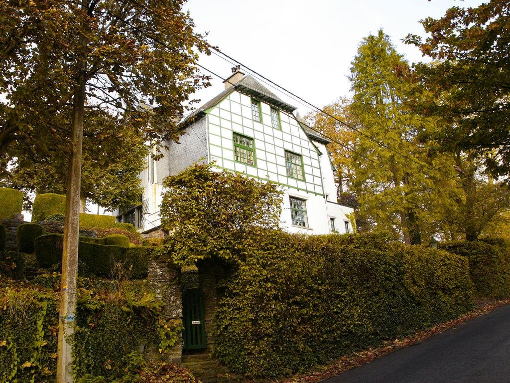 Ferienhaus Heurtebise (59257), Bouillon, Luxemburg (BE), Wallonien, Belgien, Bild 4