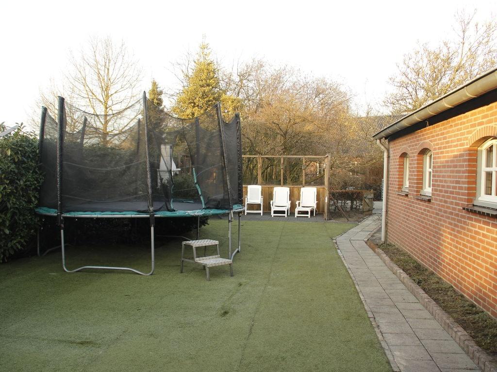 Ferienhaus Wijsthoeve (60008), Uden, , Nordbrabant, Niederlande, Bild 31