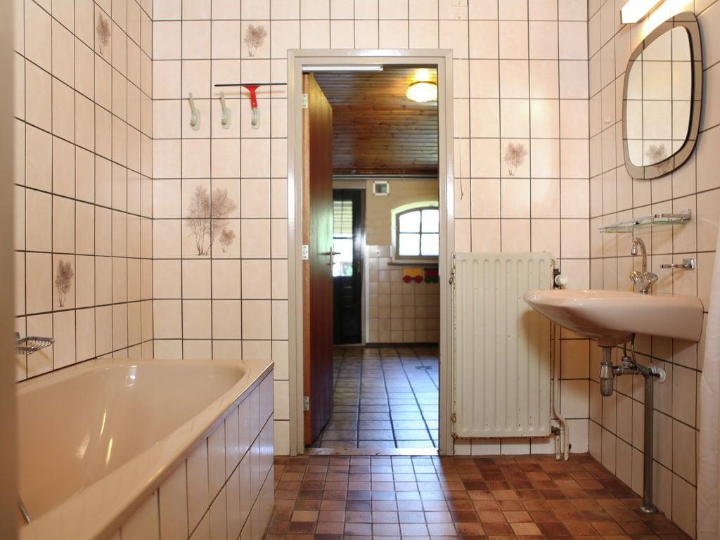 Ferienhaus Wijsthoeve (60008), Uden, , Nordbrabant, Niederlande, Bild 17