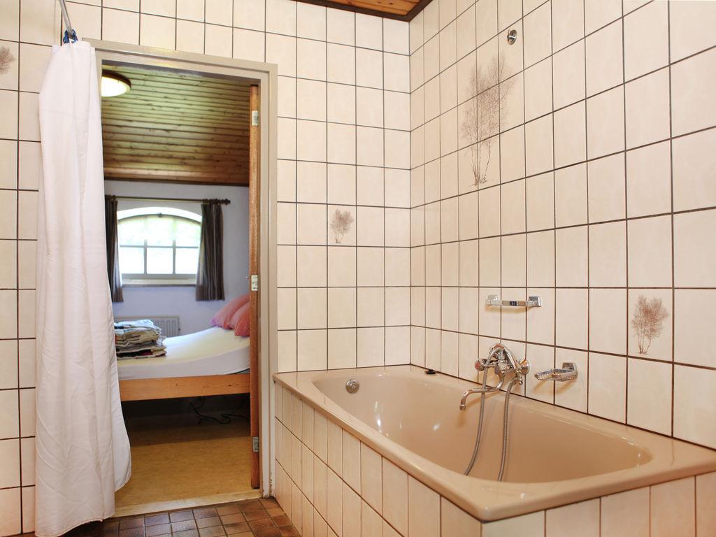 Ferienhaus Wijsthoeve (60008), Uden, , Nordbrabant, Niederlande, Bild 16