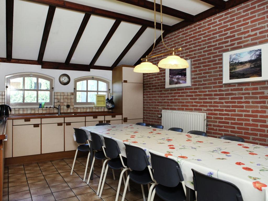 Ferienhaus Wijsthoeve (60008), Uden, , Nordbrabant, Niederlande, Bild 6