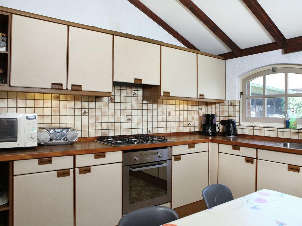 Ferienhaus Wijsthoeve (60008), Uden, , Nordbrabant, Niederlande, Bild 8