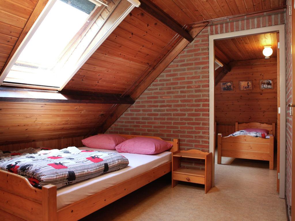 Ferienhaus Wijsthoeve (60008), Uden, , Nordbrabant, Niederlande, Bild 15
