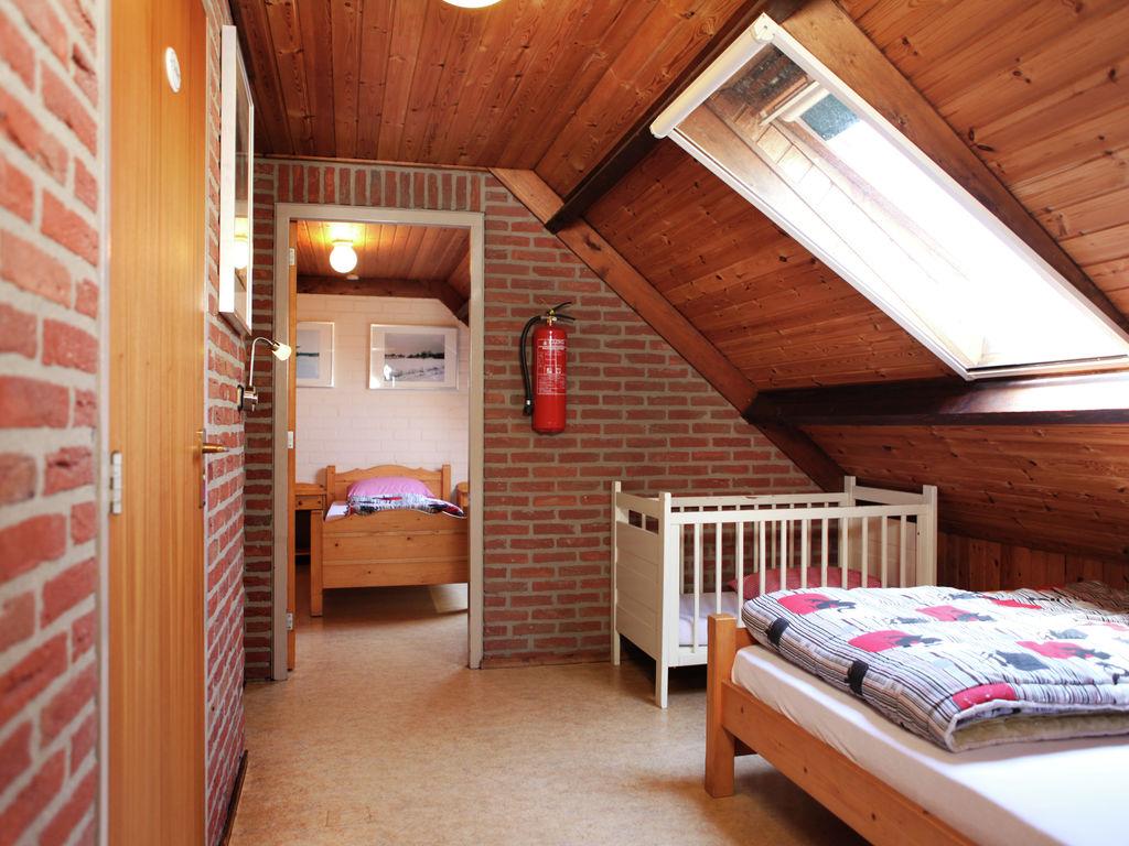 Ferienhaus Wijsthoeve (60008), Uden, , Nordbrabant, Niederlande, Bild 12