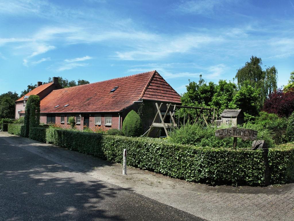 Ferienhaus Wijsthoeve (60008), Uden, , Nordbrabant, Niederlande, Bild 2