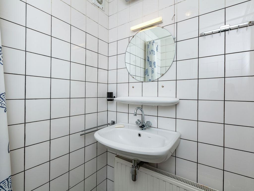 Ferienhaus Dollart Sud (59938), Finsterwolde, , Groningen, Niederlande, Bild 21