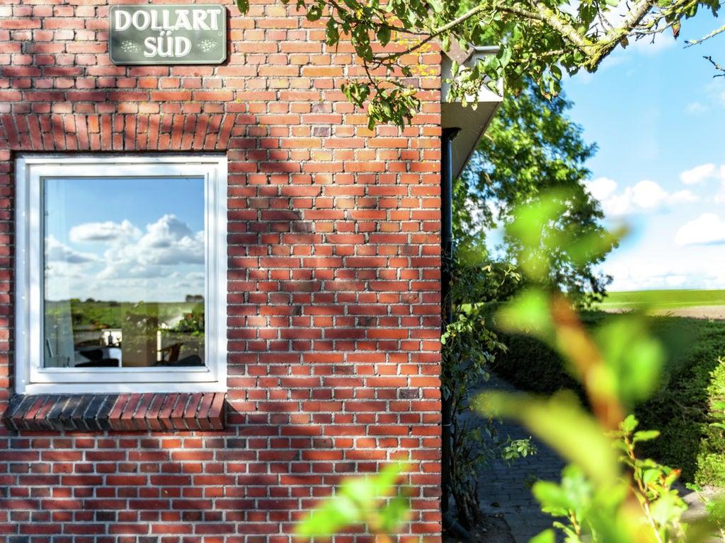 Ferienhaus Dollart Sud (59938), Finsterwolde, , Groningen, Niederlande, Bild 36