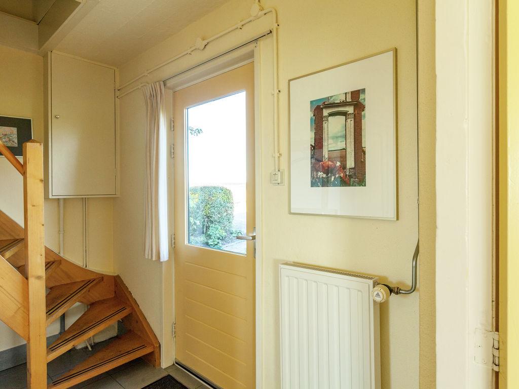Ferienhaus Dollart Sud (59938), Finsterwolde, , Groningen, Niederlande, Bild 13